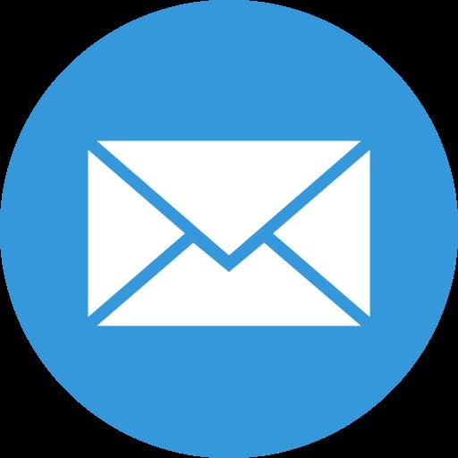 Skriv en mail direkte til Fillipsen