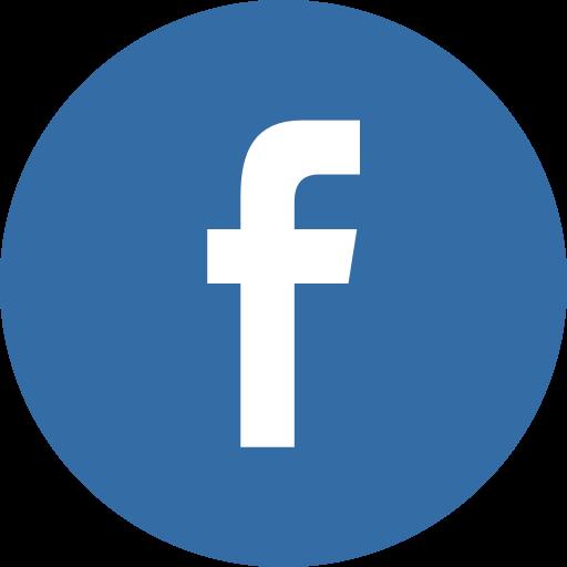 Direkte adgang til Fillipsens Facebook side