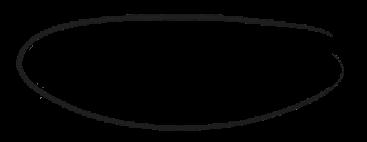 Logo på Fillipsen